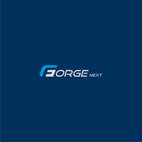 Zweitplatziertes Design von Enagic