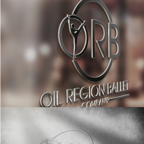 Runner-up design by rifqi™