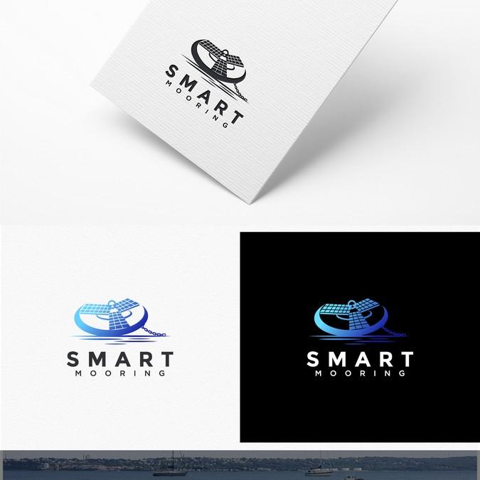 Winning design by Artisans.BD