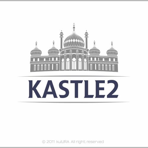 Diseño finalista de kulURA