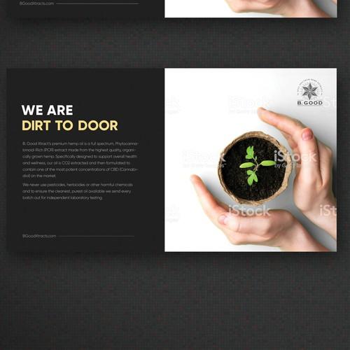 Diseño finalista de MAYANK 17