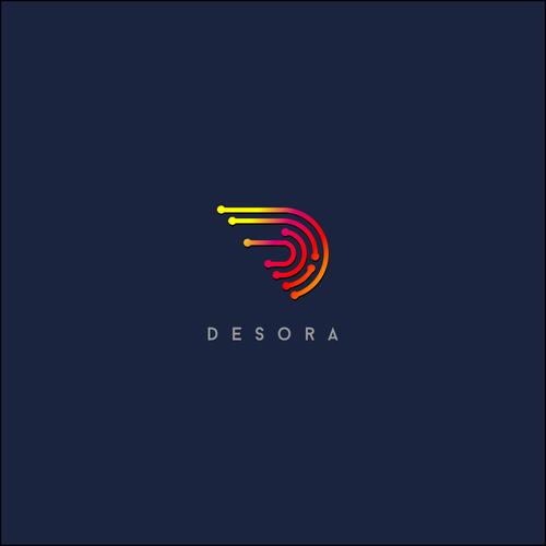 Runner-up design by dnpstudio888