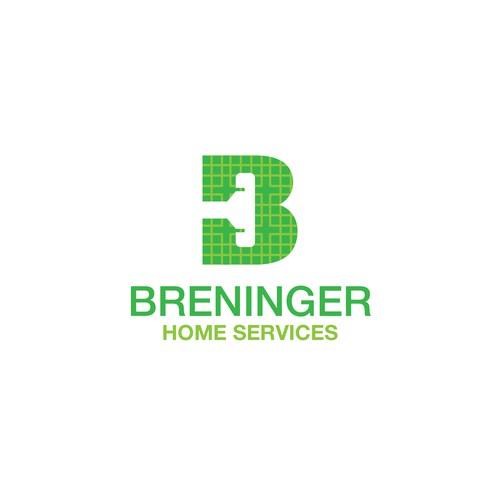 Runner-up design by Brand Hero