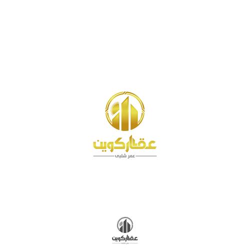 Runner-up design by idez™