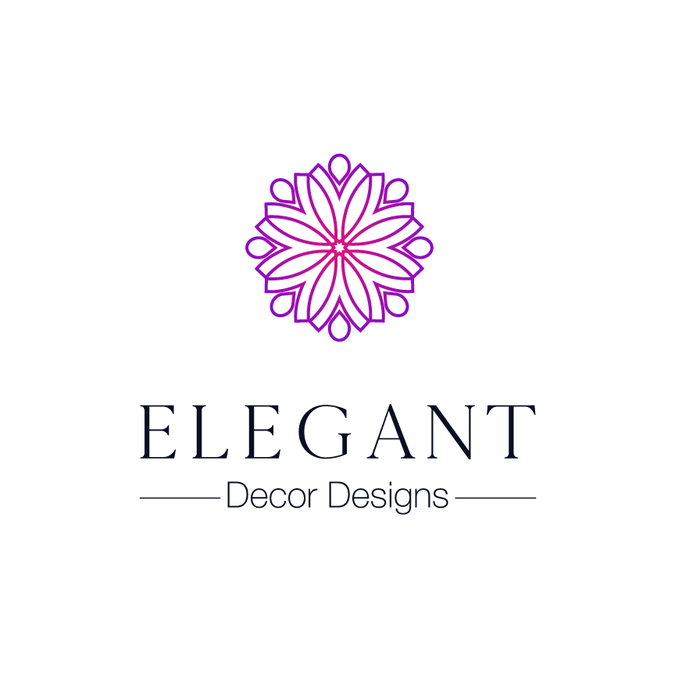 Winning design by OksanaHarbar
