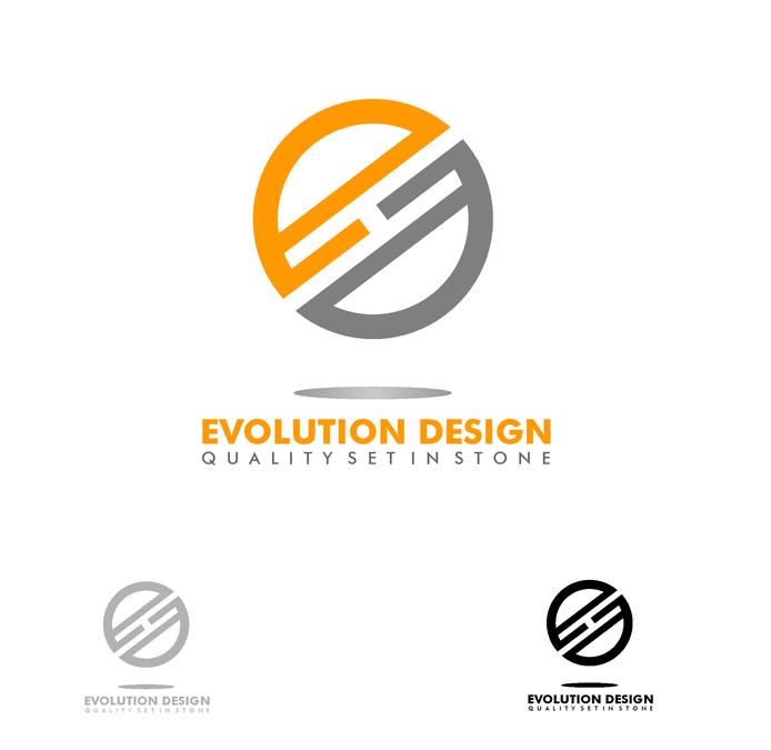 Winning design by K.I.N.O.E