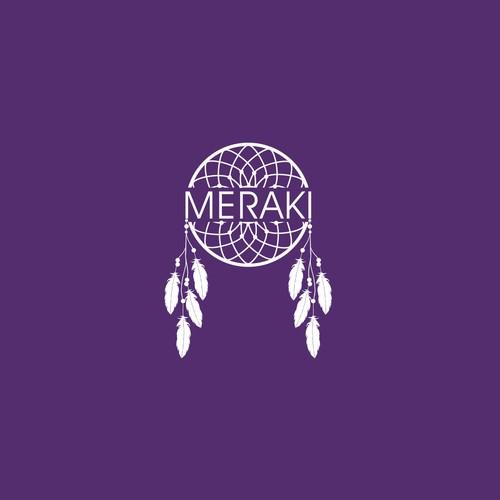 Diseño finalista de Ñañel
