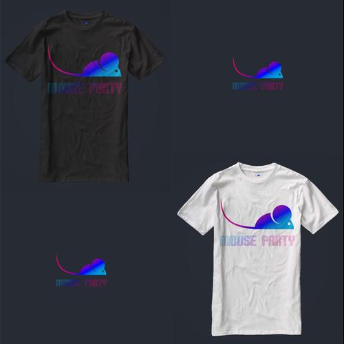 Diseño finalista de nano88