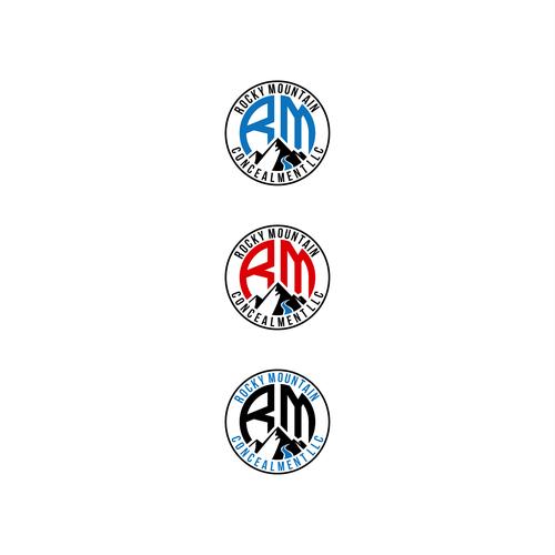 Runner-up design by piterSeven