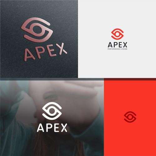 Meilleur design de logosbywiilly