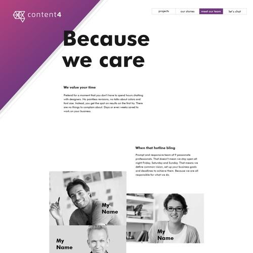 Design finalisti di Steve_job