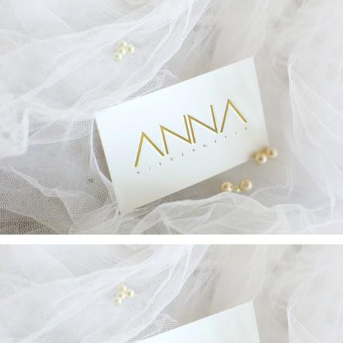 Create a beautiful designer business card Design by apocarteresis