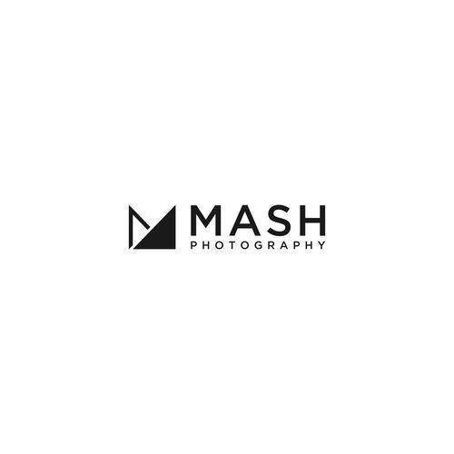 Design finalista por She_Mah