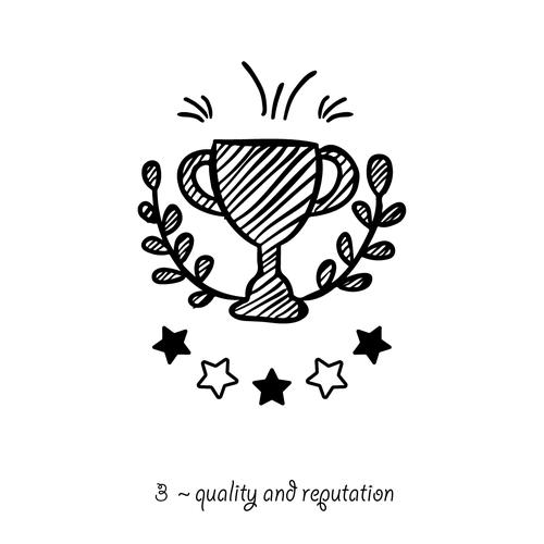 Runner-up design by Marina Plesko