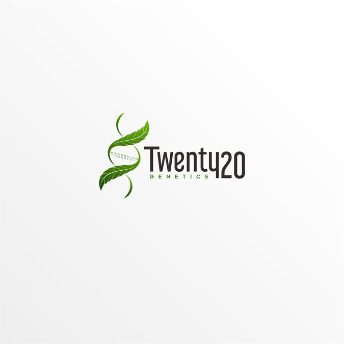 Winning design by Kriz Kroz