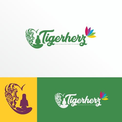 Runner-up design by Ag_oeng