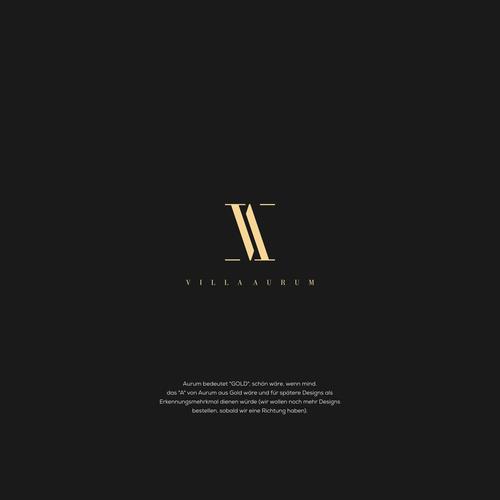 Diseño finalista de Swito_DS