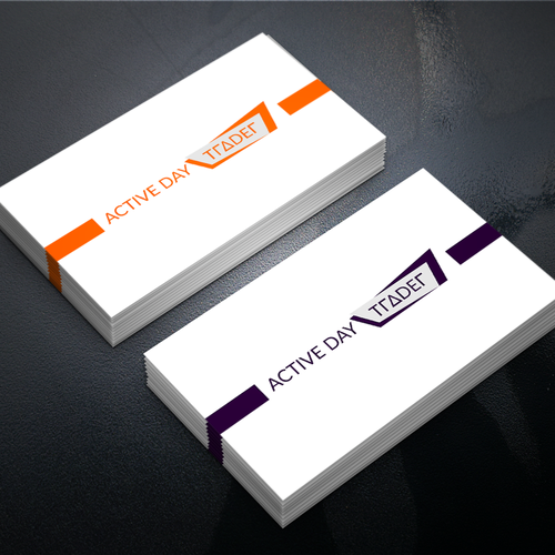 Runner-up design by Atjeh™