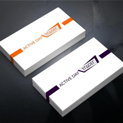 Design finalista por Atjeh™