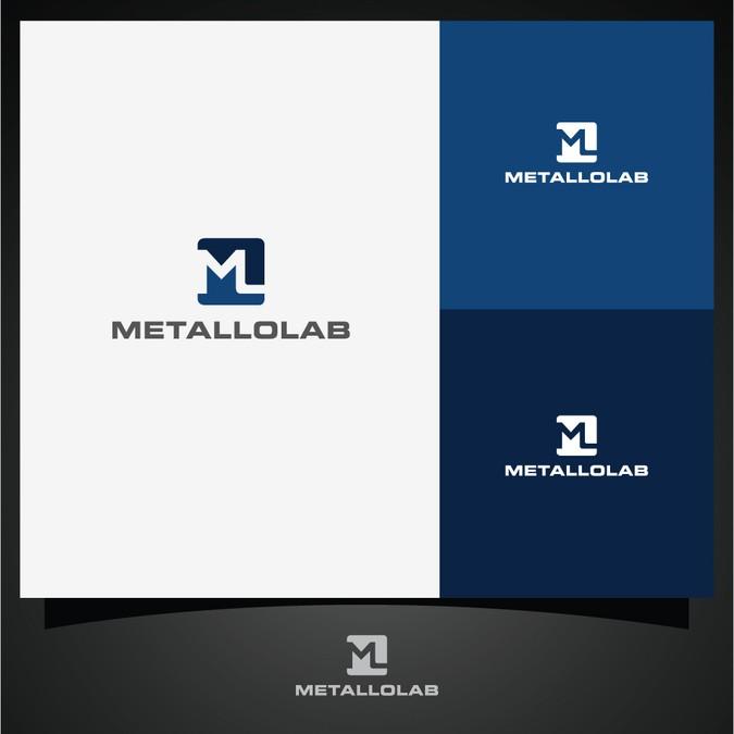 Design vencedor por koncept_X