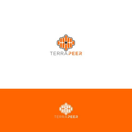 Runner-up design by target2