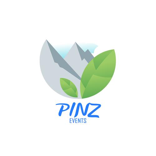 Runner-up design by Pixidid