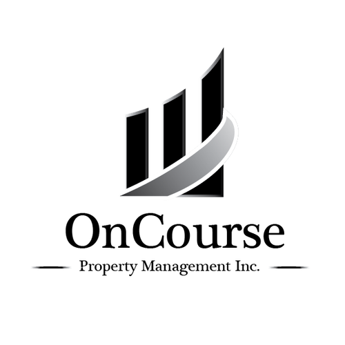 Diseño finalista de hasnasalwa