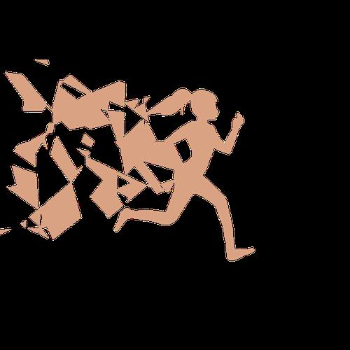 Diseño finalista de Alfie Ljuljdjuraj