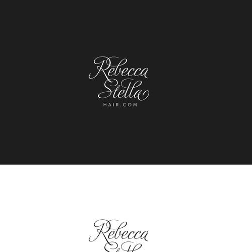 Runner-up design by betiobca