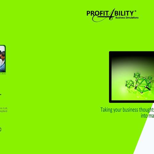 Design finalista por Debangshu
