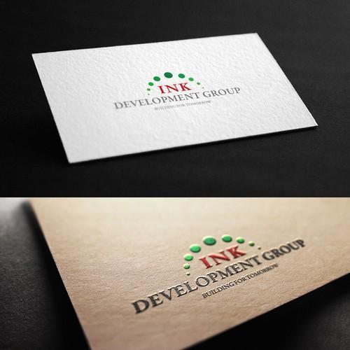 Diseño finalista de Spades Inc