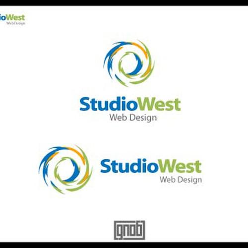 Diseño finalista de g`fX_wOoZ
