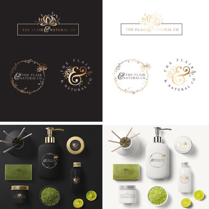 Diseño ganador de Gemera