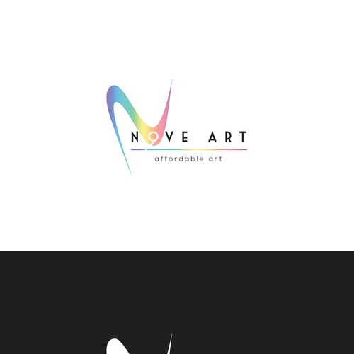 Design finalista por ViorelRnd