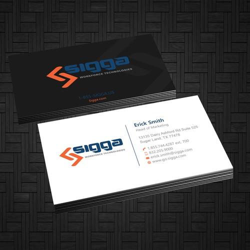 Diseño finalista de yadesign24