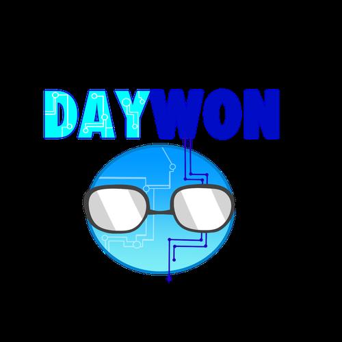 Runner-up design by DemonPineappleDesigns