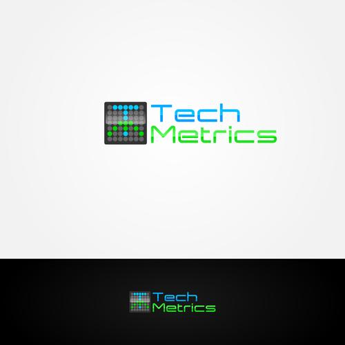 Zweitplatziertes Design von grafixDesign