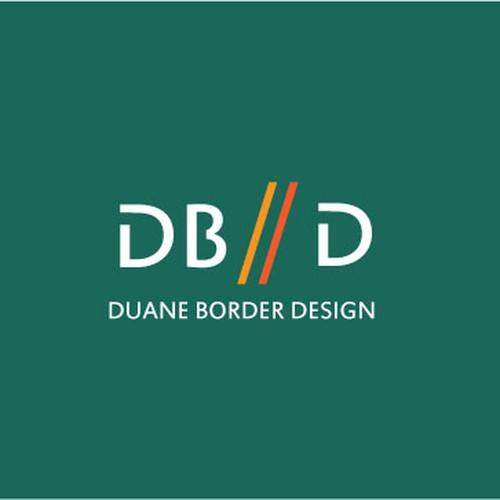 Runner-up design by daslow