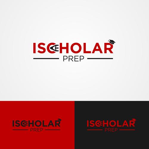 Runner-up design by Fshl™