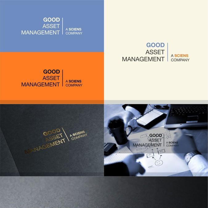 Design vencedor por Djagad