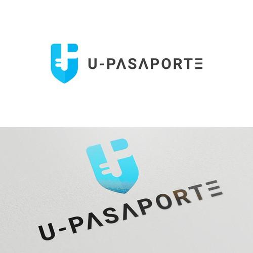Runner-up design by whstudio