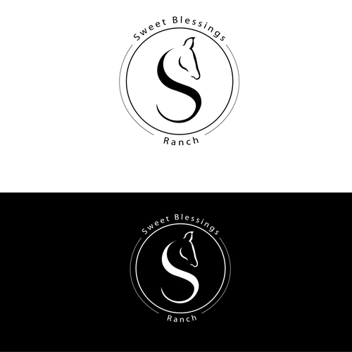 Diseño finalista de Lucía Salguero