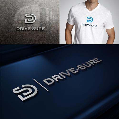 Diseño finalista de Oculus Branding