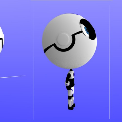 Zweitplatziertes Design von Lumiere Design