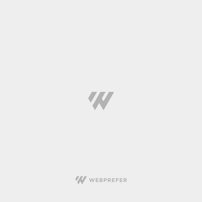 Winning design by naa_noo
