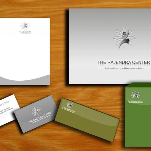 Design finalisti di Laone