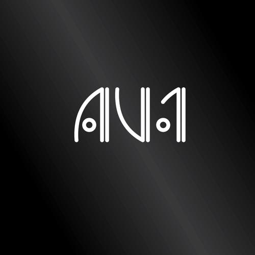 Runner-up design by stuARTconcepts