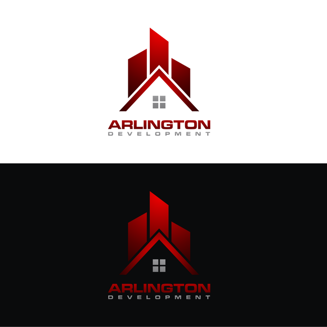 Design A Beautiful New Logo For A Large Home Builder And
