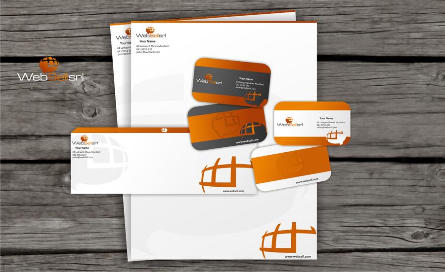 Gewinner-Design von leneh