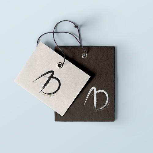 Design finalista por Balsane